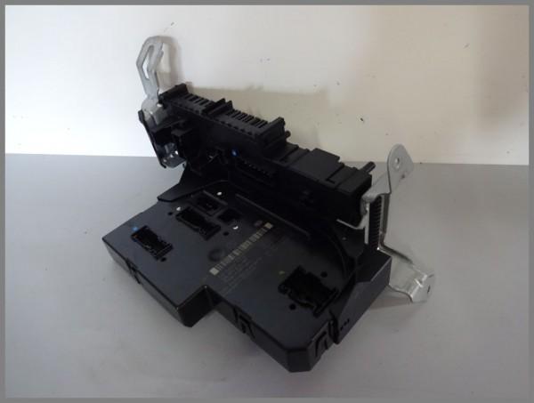 Mercedes W212 SAM Steuergerät Sicherungskasten 2129060105 Original 5DK009620-89