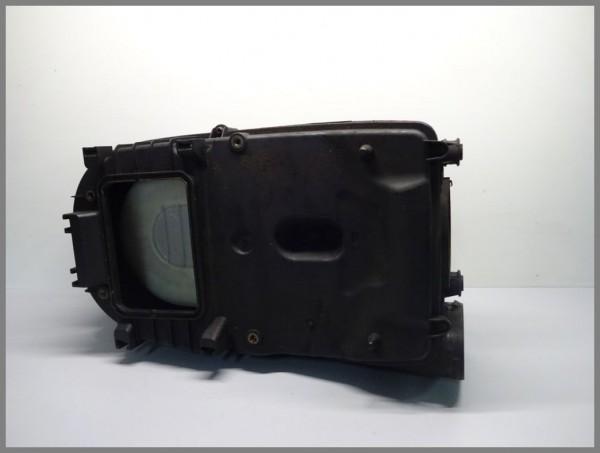 Mercedes Benz MB W204 C-Class air filter box air filter housing 6510941003