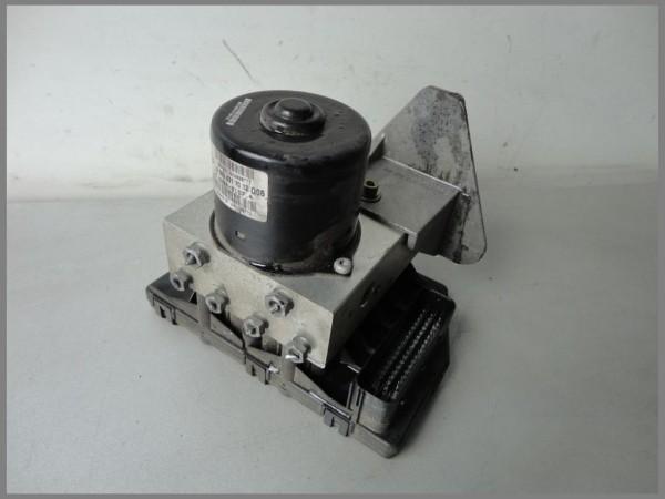Mercedes Benz MB W202 W208 R170 ESP control unit ATE 1705450132 Hydraulic block