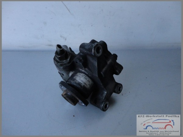 Mercedes Benz W203 C-Class Servopump Servo Pump 0024669301 128 BAR LH2110072