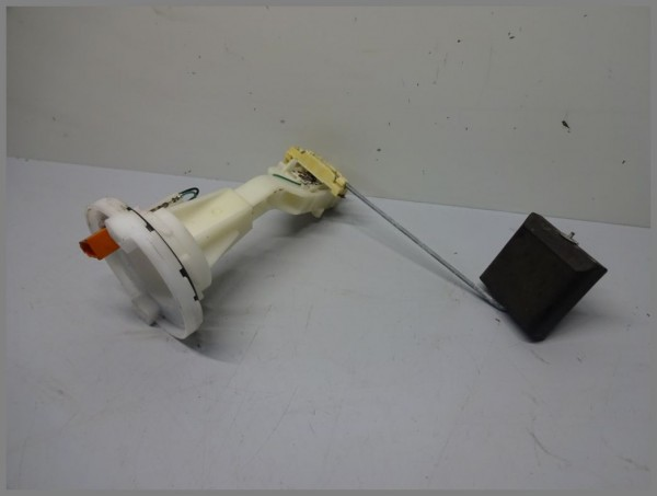 Mercedes Benz MB R170 SLK-Class fuel pump tank sender 1705421317 original