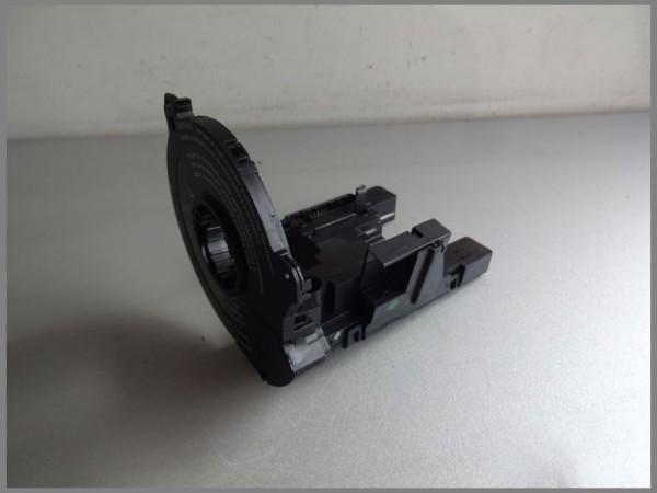 Mercedes Benz MB W211 Steuereinheit 1715450932 Lenkwinkelsensor Sensor Original