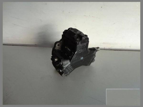 Mercedes Benz MB CDI Hochdruckpumpe 6110700501 Pumpe 0445010008 W202 W210 W168