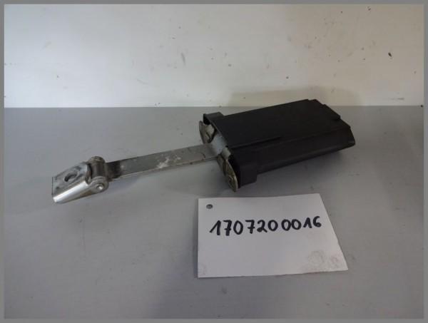 Mercedes Benz W208 R170 door holder door strap 1707200016 door stopper