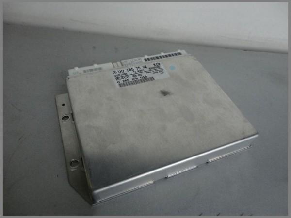Mercedes Benz MB W210 E-Class Control Unit ASR PML 0175457532 BOSCH  0265109056