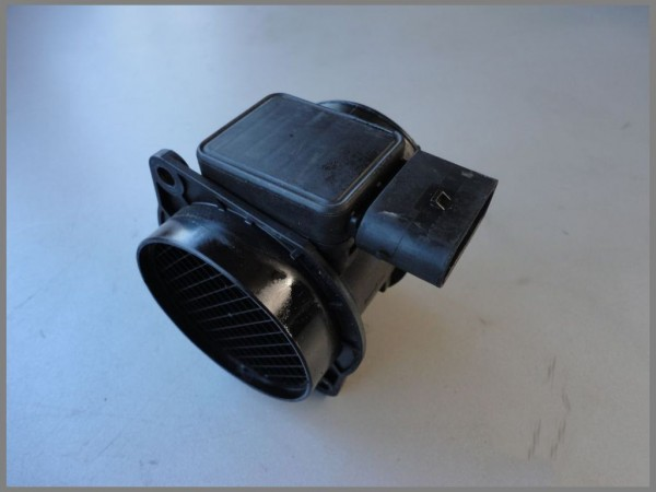 Mercedes Benz W203 1110940148 Air Mass Sensor Air Flow Sensor 5WK9613 Original