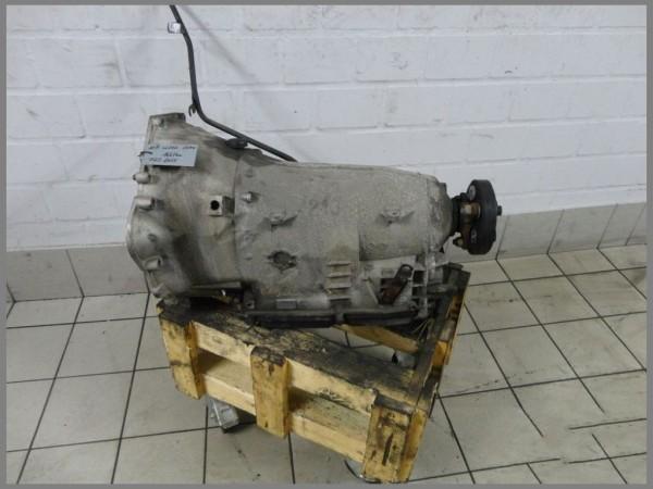 MB W202 C230 R170 Kompressor Getriebe Gearbox 722605 166tkm Automatikgetriebe