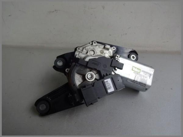 Mercedes Benz MB W204 Heckwischermotor Motor Wischer hinten 2049068102 VALEO