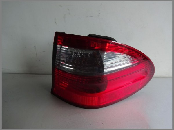 Mercedes Benz W211 Estate T-Model Tail Light Taillight 2118202864 Original