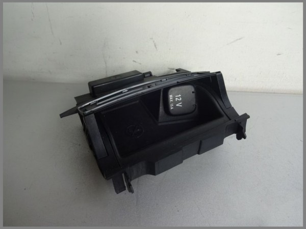 Mercedes Benz MB C209 W209 CLK Aschenbecher Ablagefach 2096800550 Original