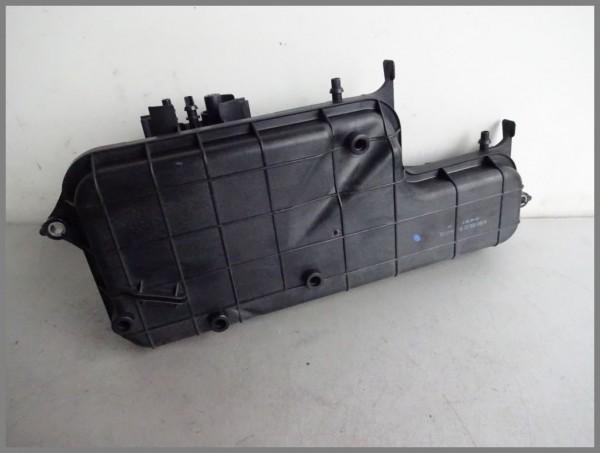 Mercedes Benz W221 vacuum accumulator storage pressure box 0008002219 Seats