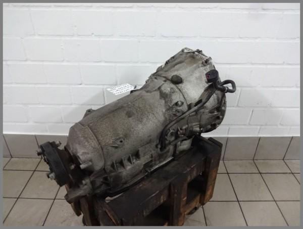 Mercedes W211 W203 Getriebe 722695 133tkm Automatikgetriebe 2112703300 Original
