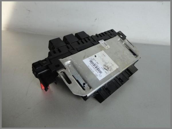 Mercedes Benz MB w215 w220 CL ??class control unit SAM 0325458432 Fuse box
