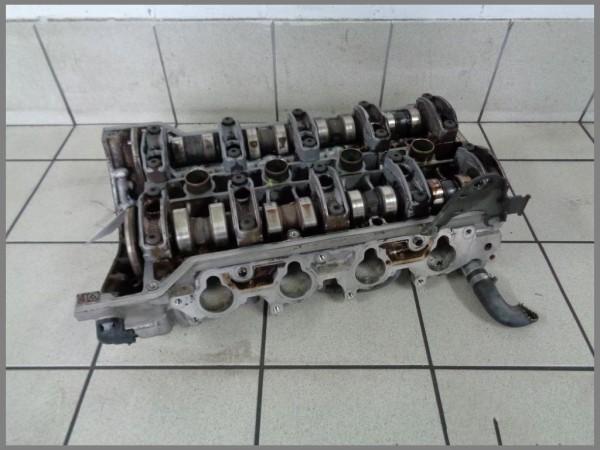 Mercedes Benz C-Class W202 Cylinder Head R1110163411 1110163411 C180 98tkm