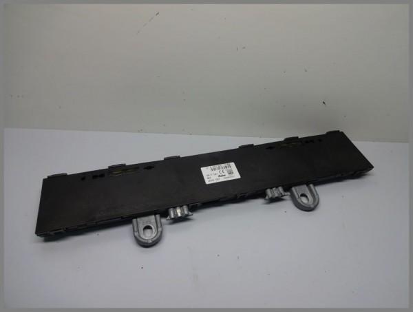 Mercedes Benz MB W221 S-Class antenna amplifier 2218207989 original