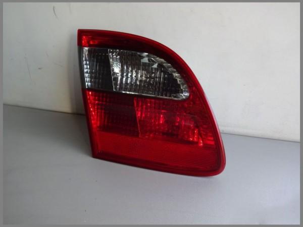 Mercedes Benz W211 Kombi T-Modell Rückleuchte Links Original 2118202964