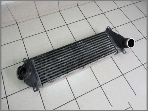 Mercedes Benz MB W163 ML400 CDI DIESEL Ladeluftkühler Kühler Ladeluft 1635000600