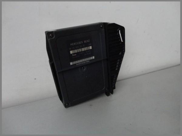 Mercedes Benz W210 control unit central electrics interior control unit 2108203926