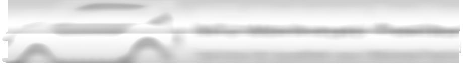 Mercedes Benz MB CDI Lambdasonde Sonde Temperatursensor 0051531128 Original