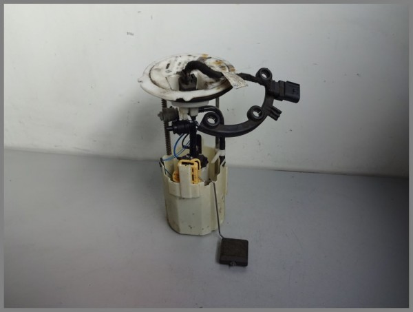 Mercedes W169 A-Class Feed Unit 1694701294 Pump Diesel fuel tank original