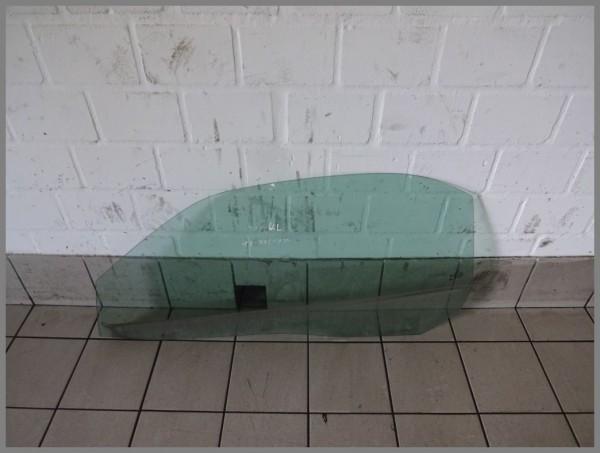 Mercedes Benz MB R170 SLK-Class side window washer front left 1707250770
