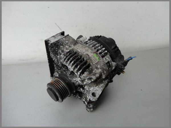 Mercedes Benz MB W168 A170 CDI Alternator 90A 0101543902 Valeo 2541968B Lima