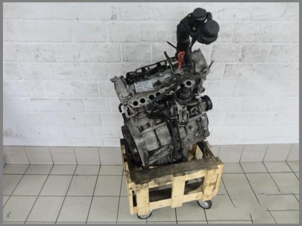 Mercedes Benz W168 A170CDI Motor OM668940 668940 158tkm Diesel 60KW/82PS