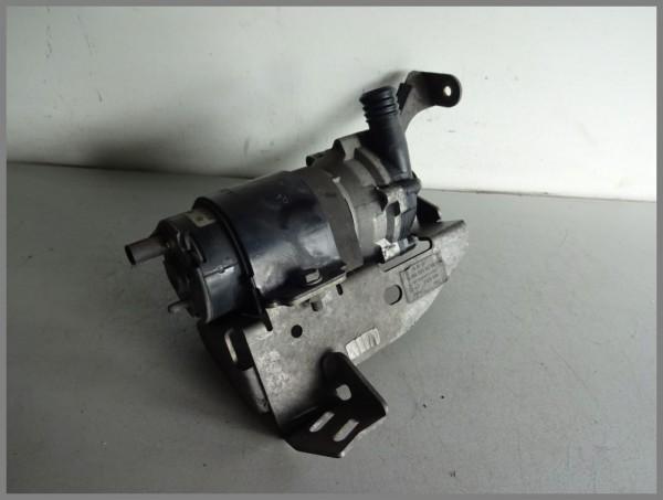 Mercedes R230 W215 W211 W219 55 AMG circulation pump NTK pump water pump 0005000386