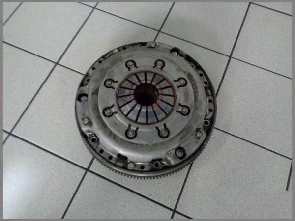 MB W210 Schwungrad 6110300405 Schwungscheibe Anlasserkranz W202 C220CDI E220CDI