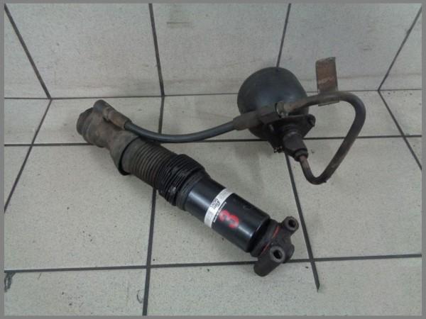 MB W210 KOMBI Stoßdämpfer Niveauregulierung Hinten 2103201713 SACHS AVANTGARDE