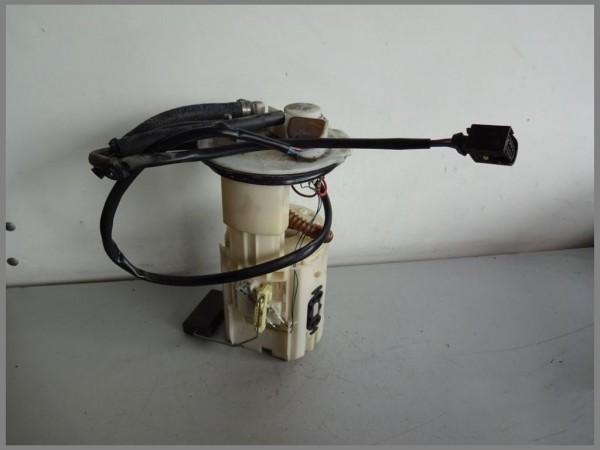 Mercedes Benz W168 A-Class gasoline pump 1684702394 pump fuel