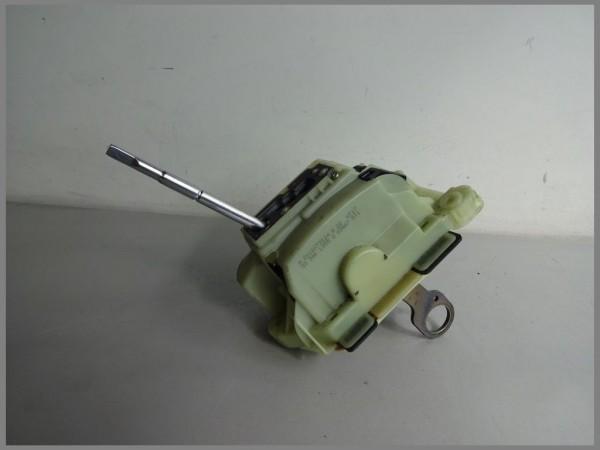 Mercedes Benz W211 W219 Selector lever module 2112673124 Selector lever automatic Original