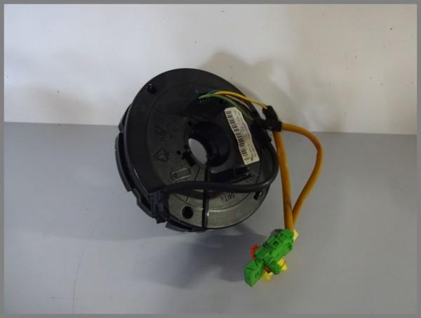 Mercedes Benz W209 W203 airbag slip ring slip ring 1694640518 2035406245 9051