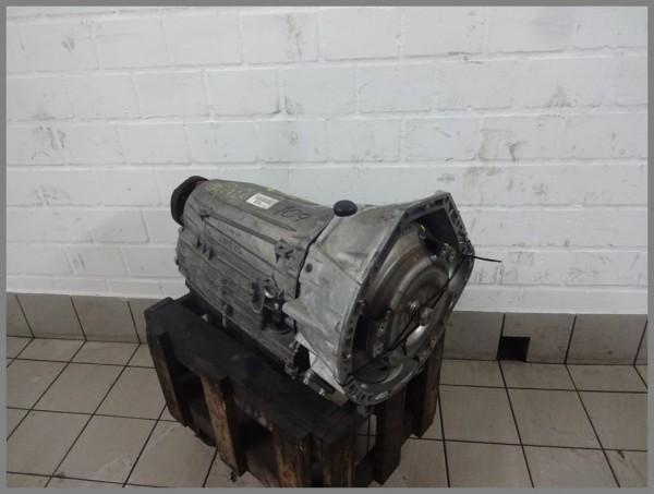 Mercedes Benz W204 R172 automatic transmission 722997 41tkm transmission 1722700800