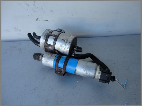 Mercedes Benz W215 CL500 fuel pump gasoline pump 0004780401