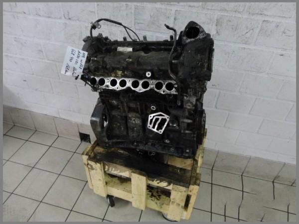 Mercedes Benz W168 A170CDI engine OM668940 668940 168tkm diesel 60KW / 82PS