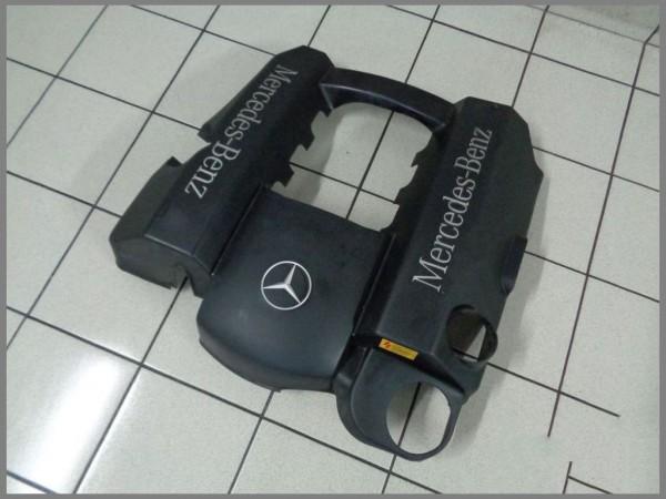 Mercedes Benz MB W203 W210 W163 V6 Motorabdeckung Abdeckung Motor 1120100167