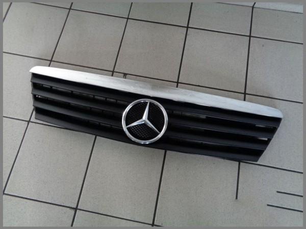 Mercedes Benz W168 A-Klasse Frontgrill Kühlergrill Grill 1688801483 Avantgarde
