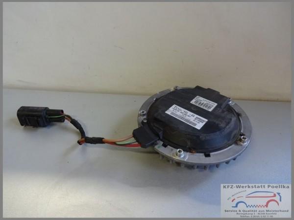 Mercedes Benz MB W203 Lüftermotor Elektrolüfter 2035400788 TEMIC 600W 885003903
