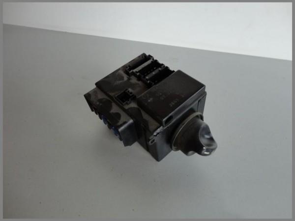 Mercedes Benz MB W168 A-Class Light Switch Black 1685450104