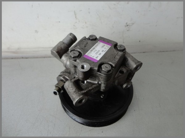 Mercedes Benz MB W203 C-Class MOP 220 CDI Hydraulic Pump 0044661301
