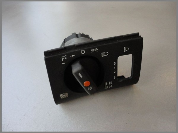 Mercedes Benz MB W202 Light Switch 2026890280 W140