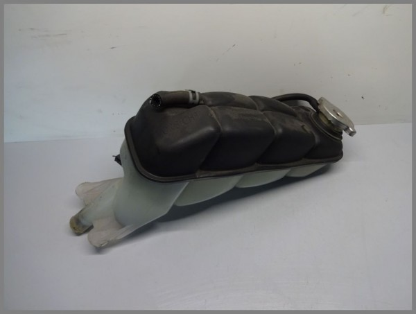 Mercedes Benz MB W210 E-Class cooling water tank expansion tank 2105000849