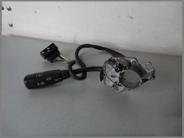 Mercedes Benz MB R170 SLK Blinker - Wischerschalter 1705400344 Lenkstockschalter