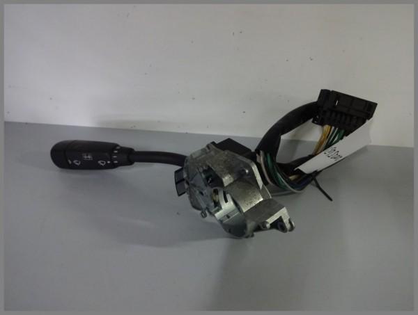 Mercedes Benz W202 C-Class pitman arm lever wiper lever 2025452144 Orig.