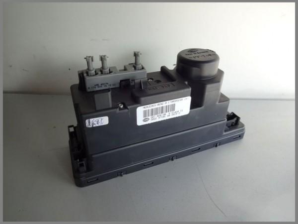 Mercedes Benz R170 ZV-Pumpe 1708000248 Zentralverriegelungspumpe Hella 007828-08