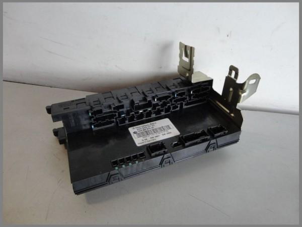 mercedes benz w203 control unit sam 2035450701 fuse box 5dk 007974-20 |  w203 | c-class | mercedes spare parts | benzshop.de  www.benzshop.de