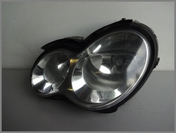 Mercedes Benz MB W203 Headlight FRONT 2038203161 0301166205