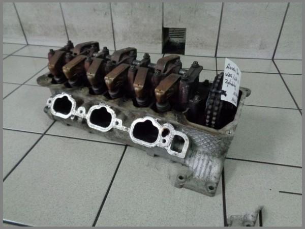 Mercedes Benz W203 W210 W163 Cylinder Head Cylinder Head 1120161201 LEFT 144tkm