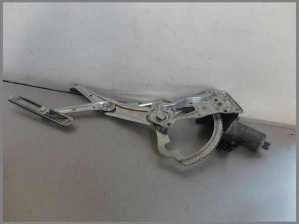 Mercedes Benz W208 CLK Fensterhebermotor Vorne Links 2088201342 2087200346 SET